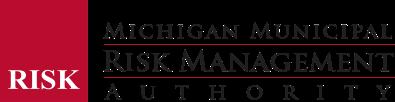 mmrma-logo