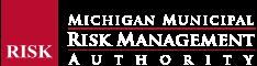 mmrma-logo-web-reverse